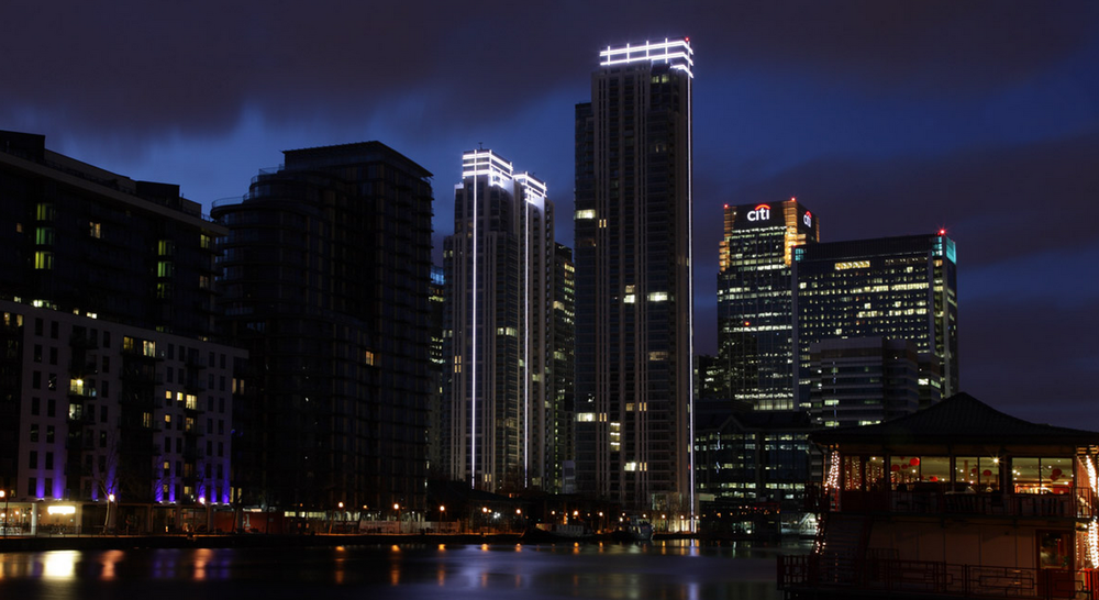 Pan Peninsula Canary Wharf.png