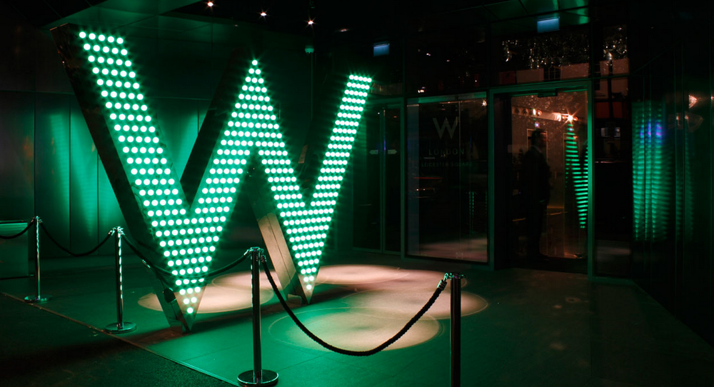 W Hotel London.png
