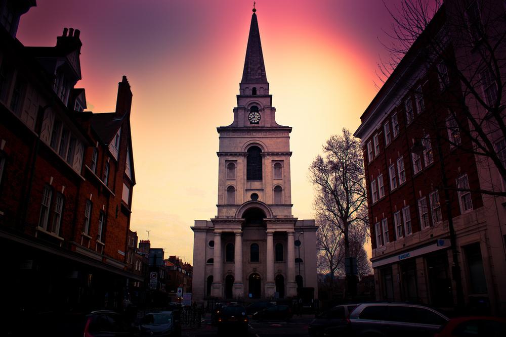 spitalfields2.jpg