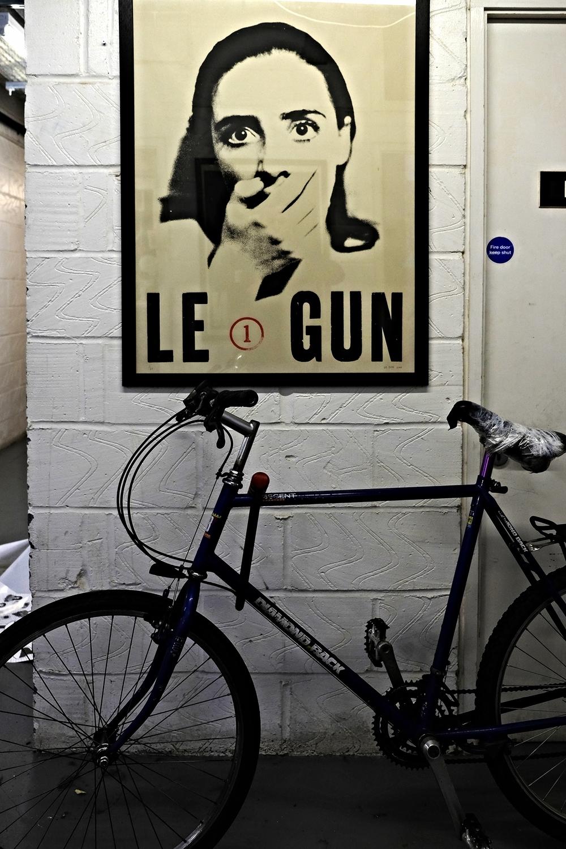 legun_poster_bike.jpg