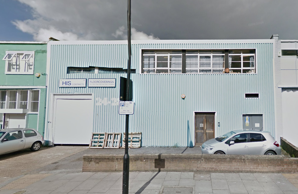 Pritchards Road (24-28) - external.PNG