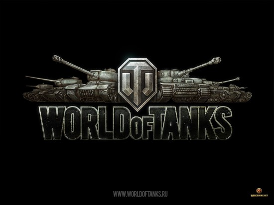 World-of-Tanks-550x412.jpg