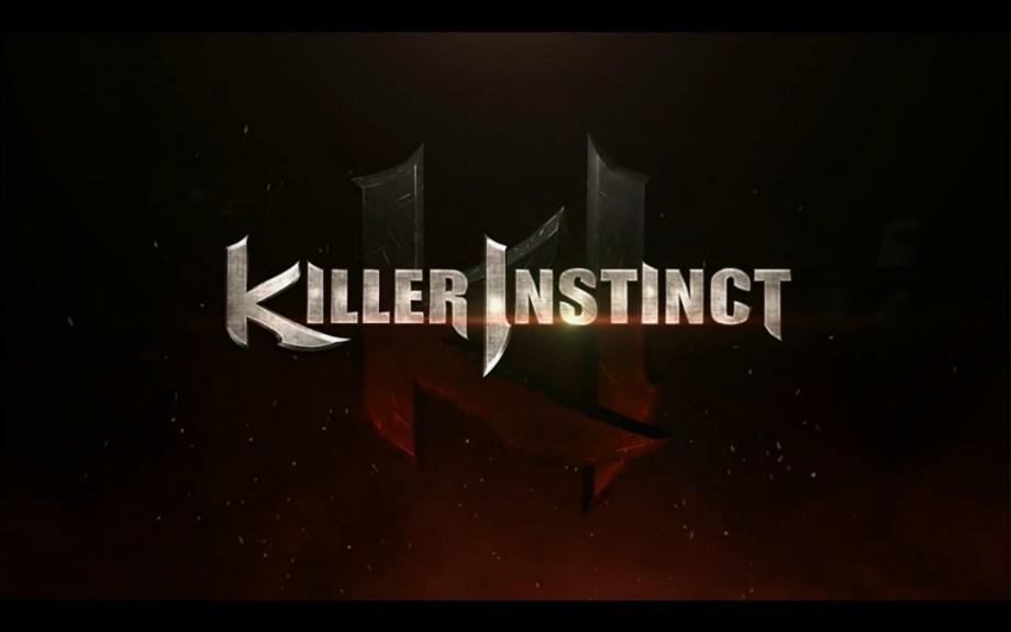Killer-Instinct-920x575.jpg