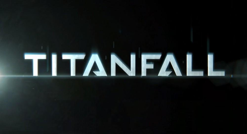 Titan-Fall-1057x575.jpg