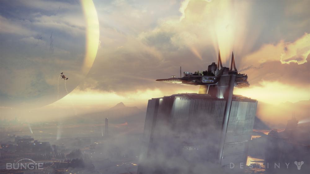 Destiny_02-1022x575.png