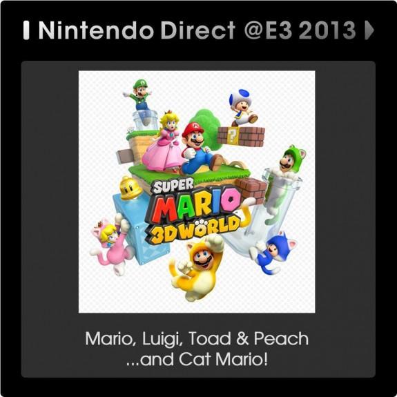 Super-Mario-Bros-575x575.jpg