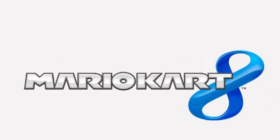 Mario-Kart-8.png