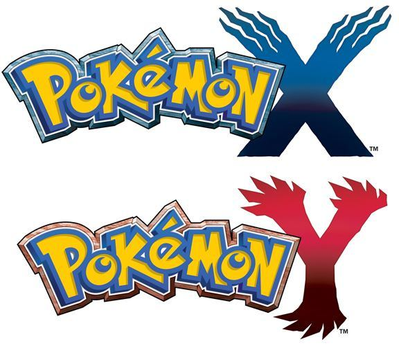 pokemon_x_pokemon_y_logo.jpg