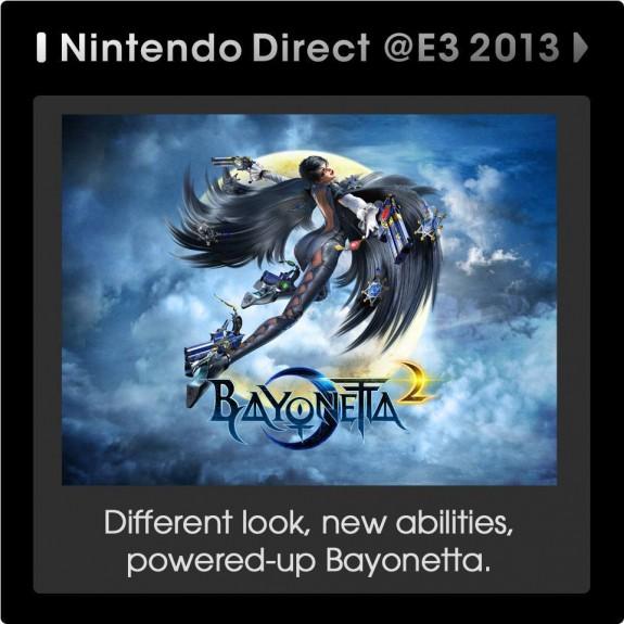 Bayonetta-575x575.jpg