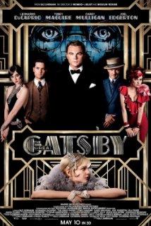 gatsby-poster.jpg