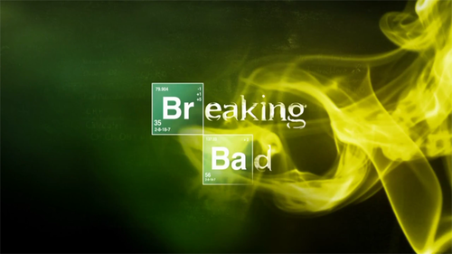 Breaking-Bad-Logo.png