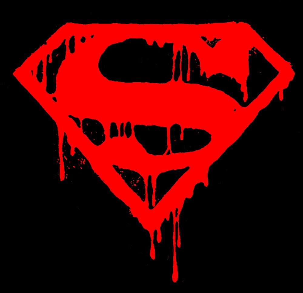 superdeath.jpg