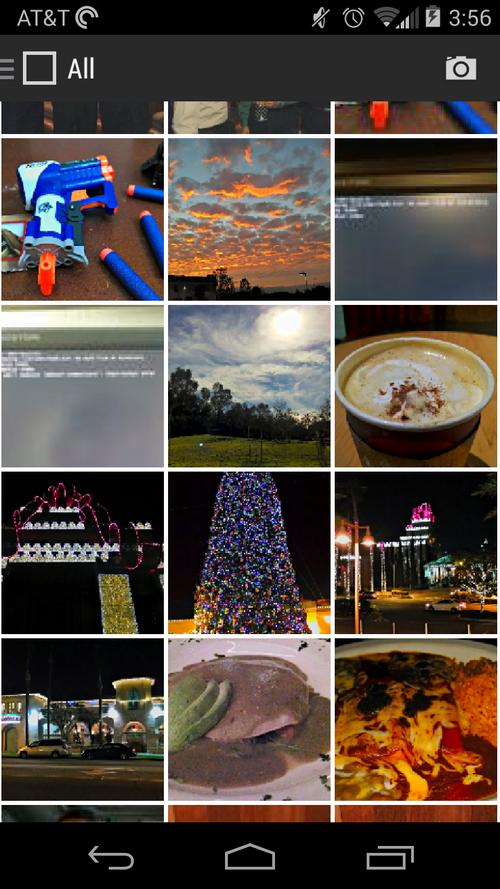 Screenshot_2014-01-13-15-56-08.png