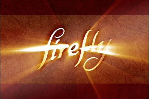 firefly-opening-logo.jpg