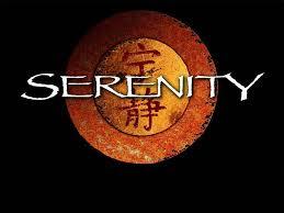 serenity-logo.jpg