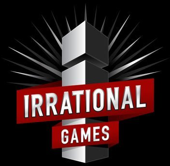 IrrationalGames_new_logo.jpg