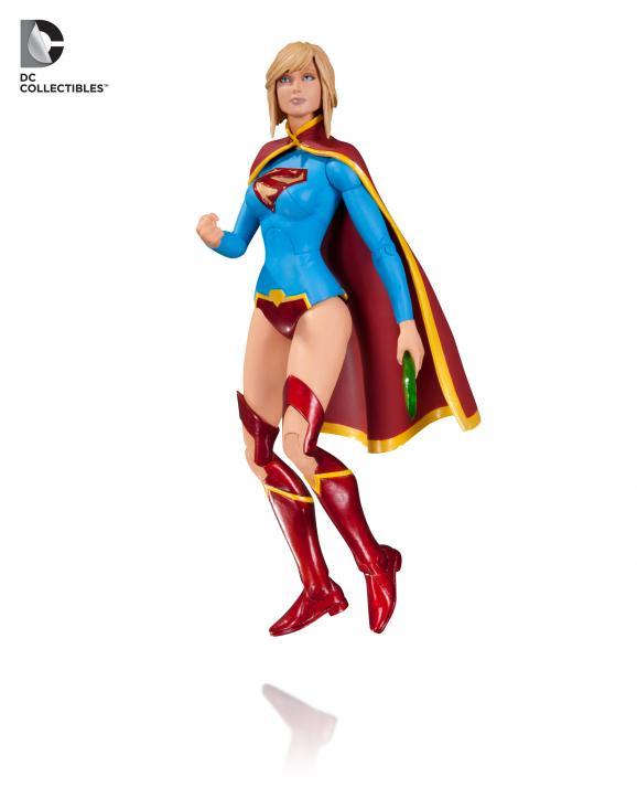 new_52_supergirl_af_52fae13eebc8f1.63710264.jpg