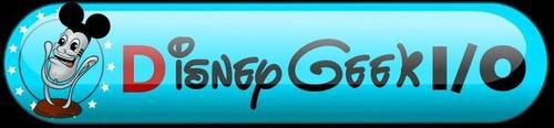 Disney_Geek_IO banner.jpg