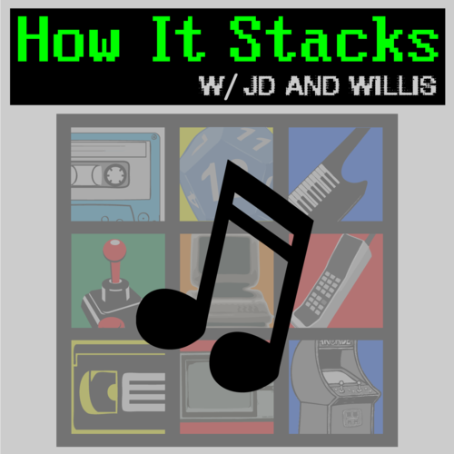 How-It-Stacks-Artwork-Music.png
