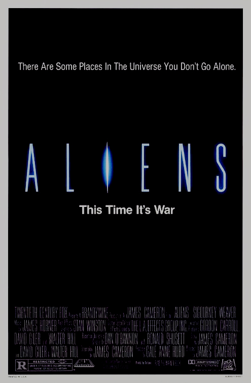 aliens_ver2.jpg