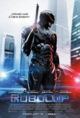 Robocop_poster.jpg