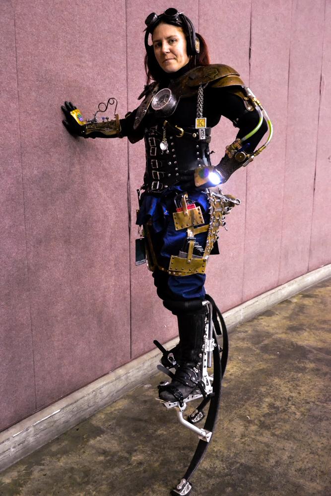 costume16.jpg