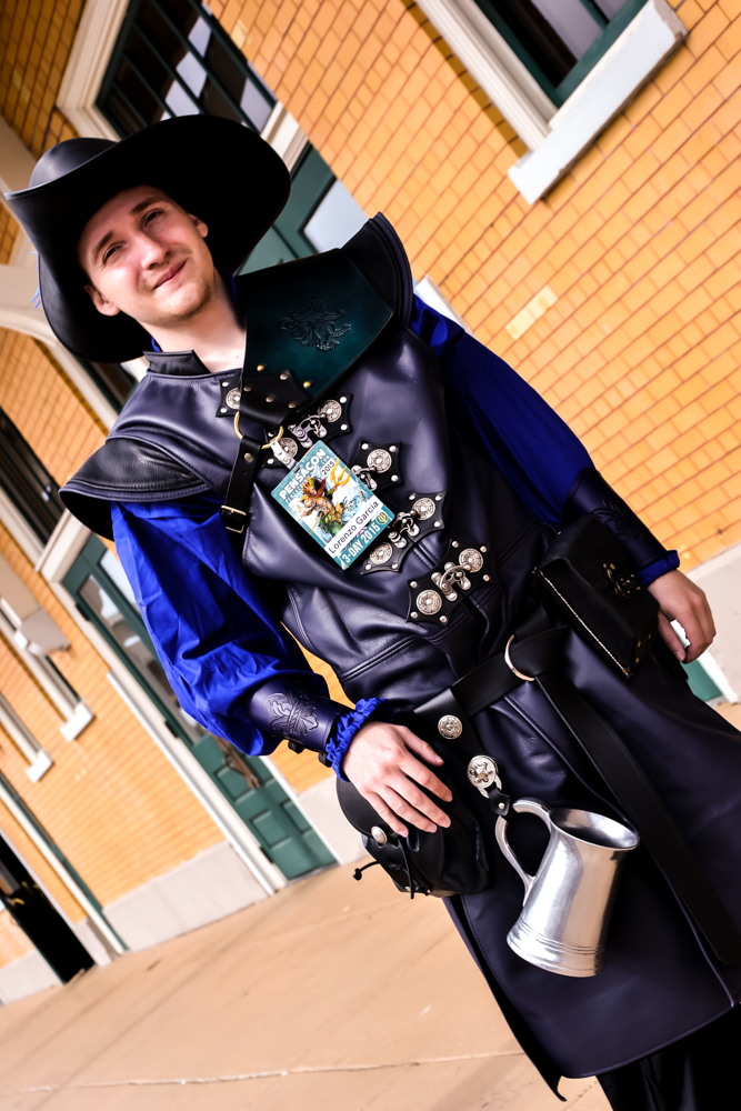 costumes5.jpg