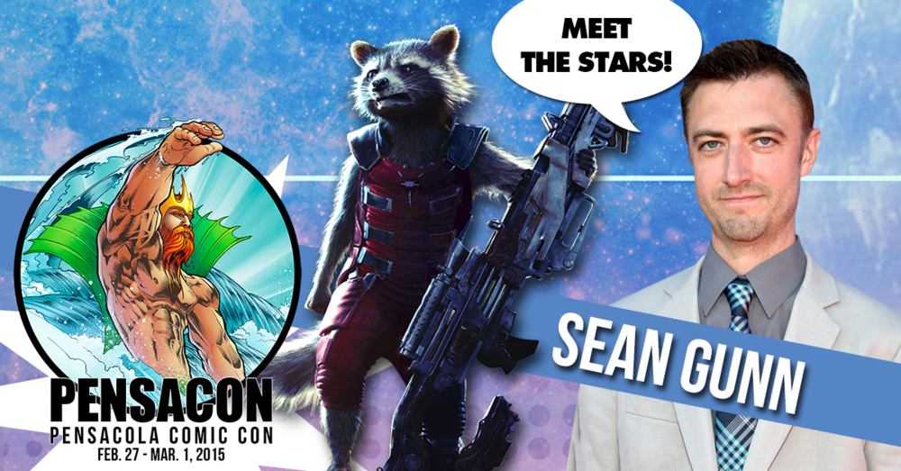 sean-gunn-guardians-galaxy-rocket-racoon.jpg