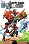 ANAD Avengers.jpg