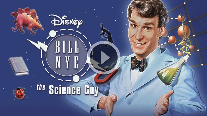 Bill Nye - Screen-Shot.png