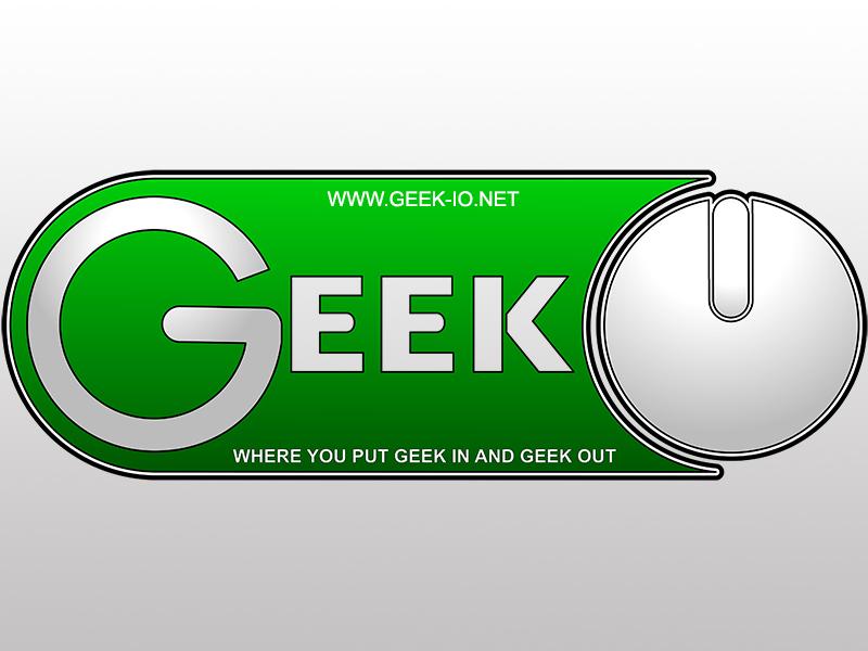 Geek chat hr