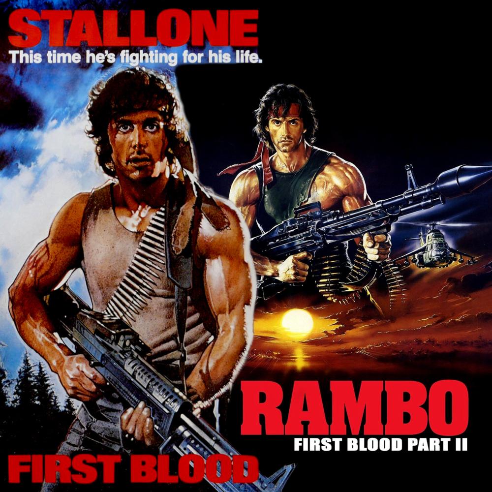 Rambo1&2.png