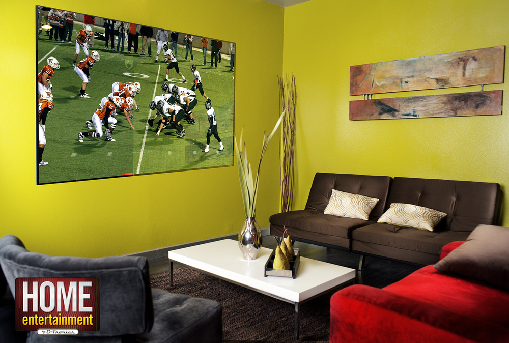 Home-Entertainment-by-D-tronics-Home-theater-McAllen-RGV-Brownsville-5.jpg