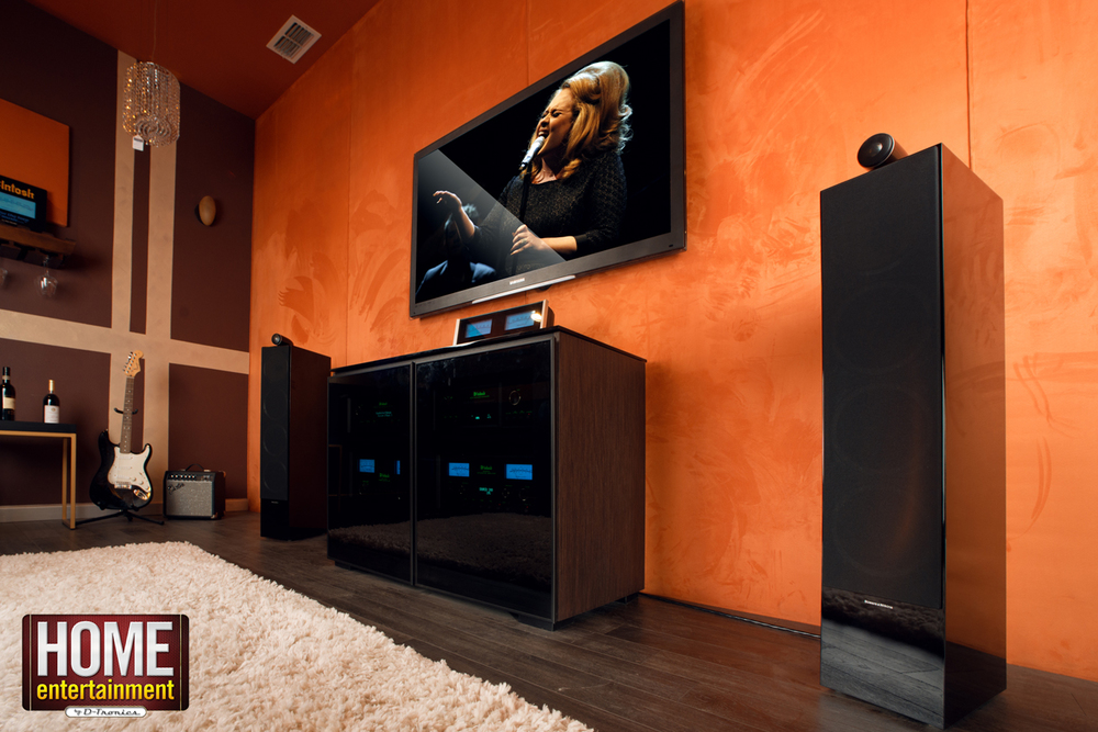 Home-Entertainment-by-D-tronics-Home-theater-McAllen-RGV-Brownsville-6.jpg