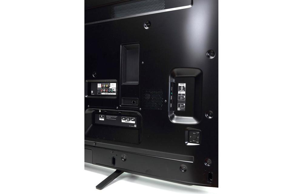 sony 70 1080p 3d led smart tv