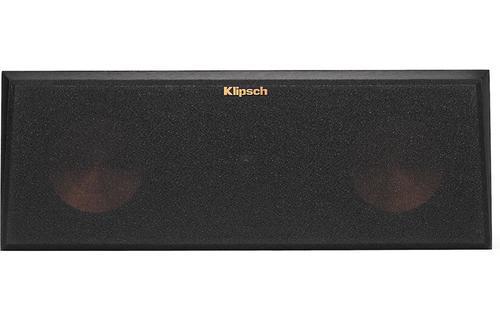 klipsch 250c. Klipsch Reference Premiere RP-250C 250c R
