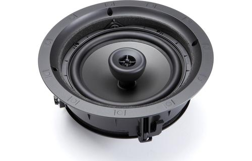 dolby in ceiling speaker atmos speakers hbm the rp klipsch blog for floorstanding