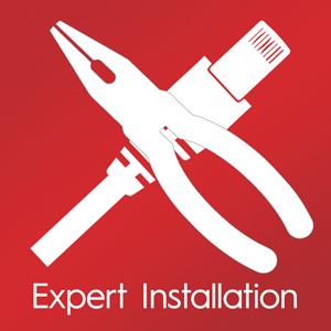 Expert-Installation.jpg