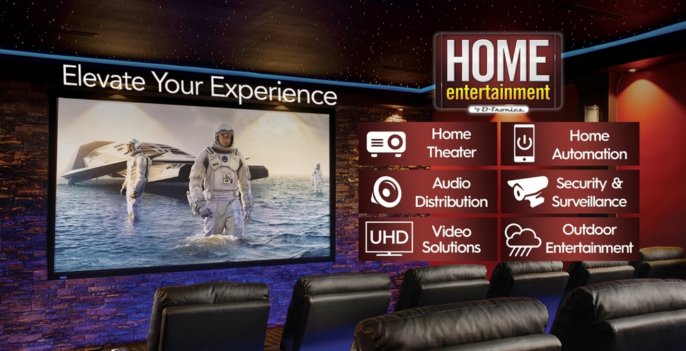 home entertainment mcallen mission home theater