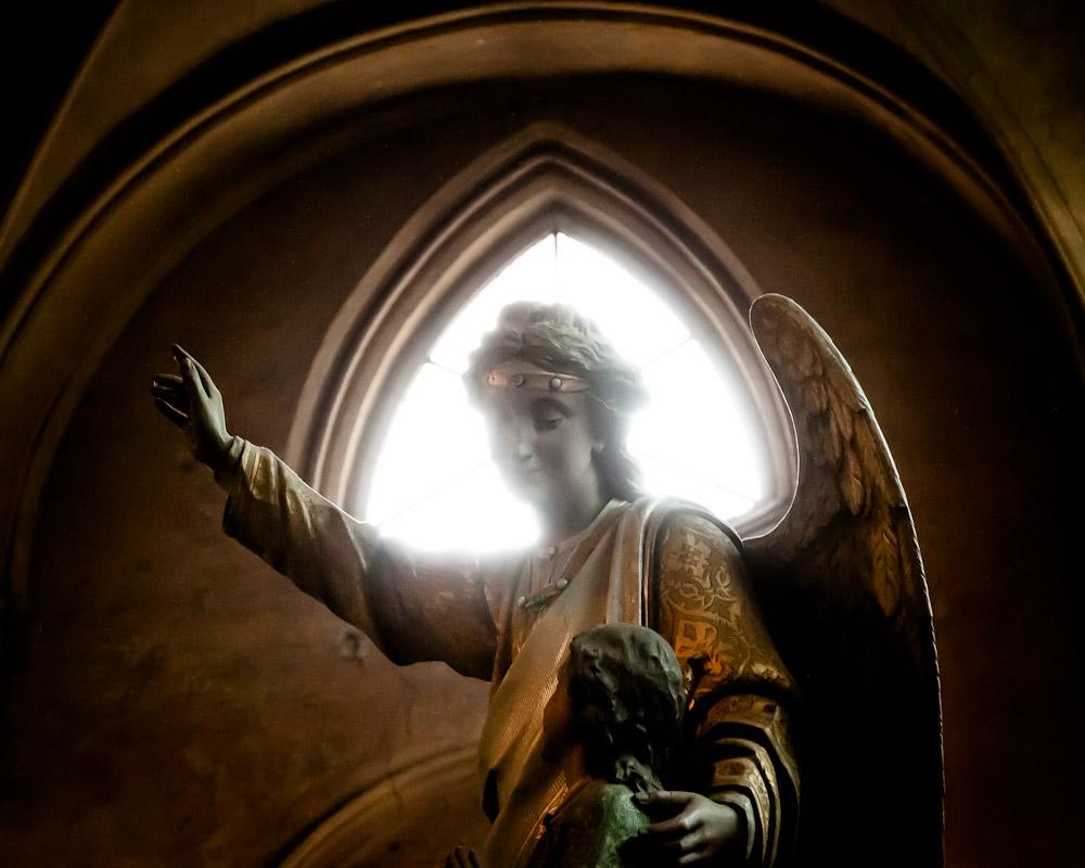 Onze Lieve Vrouwekerk, Bruges