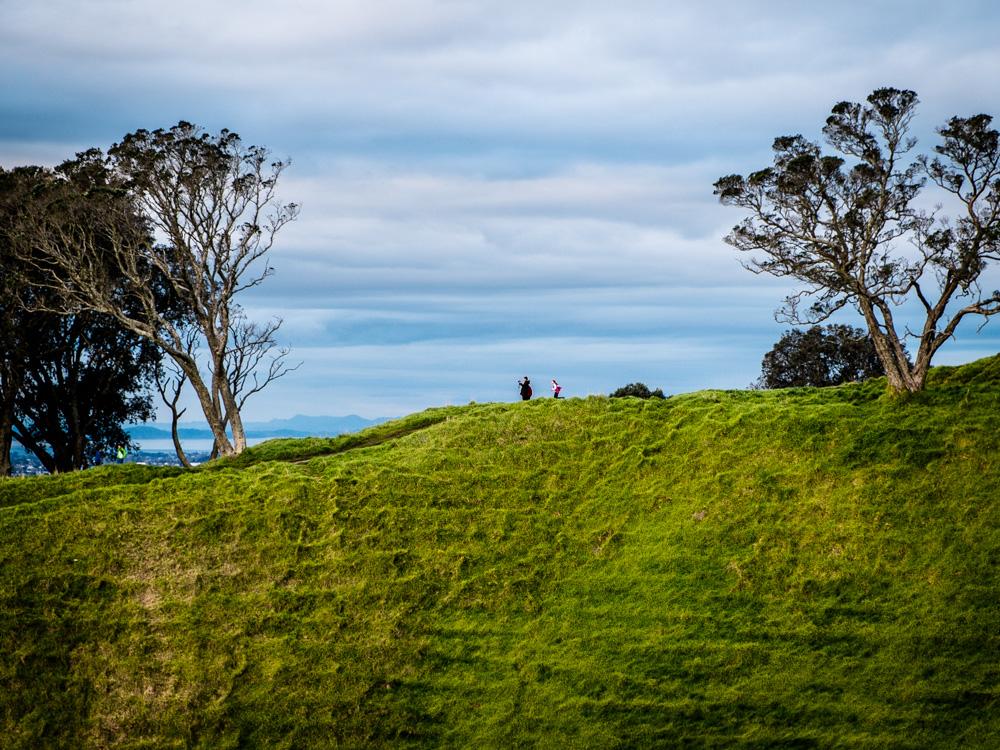130720-NZ-Auckland-Mt_Eden-21-1000.jpg