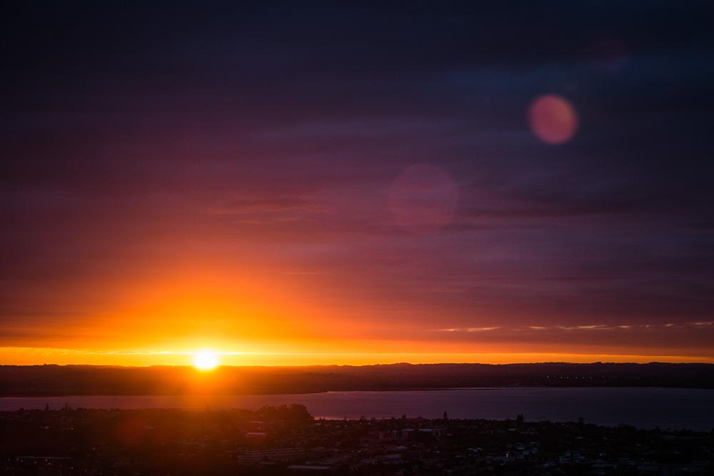 130720-NZ-Auckland-Mt_Eden-54-1000.jpg