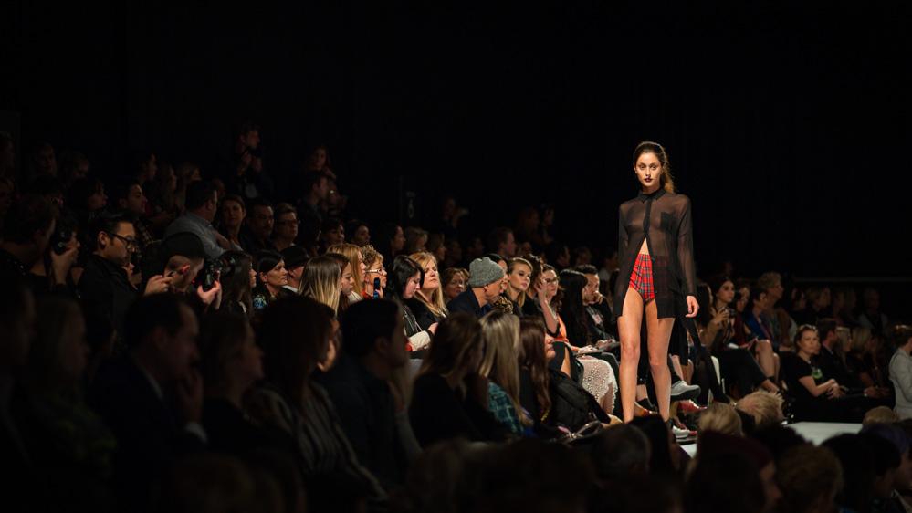 130904-NZ-Auckland-NZFW_Trelise_Cooper_Show-206-1000.jpg