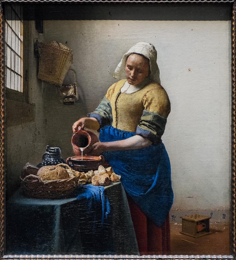 131026-Netherlands-Amsterdam-146-1000.jpg
