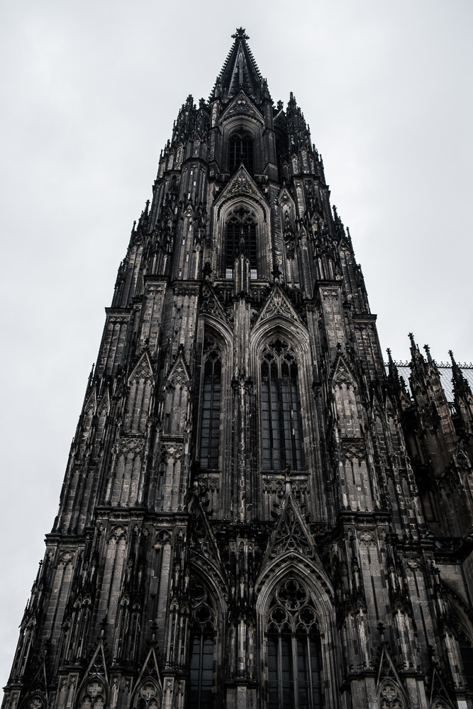 131101-Germany-Koln-76-1000.jpg