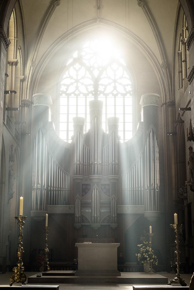 St.Paulus-Dom