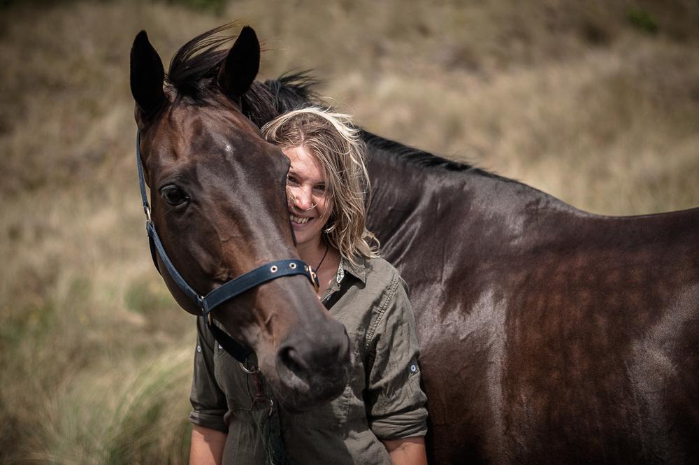 140206-NZ-Muriwai-Hayley_Maddie-415-1500.jpg