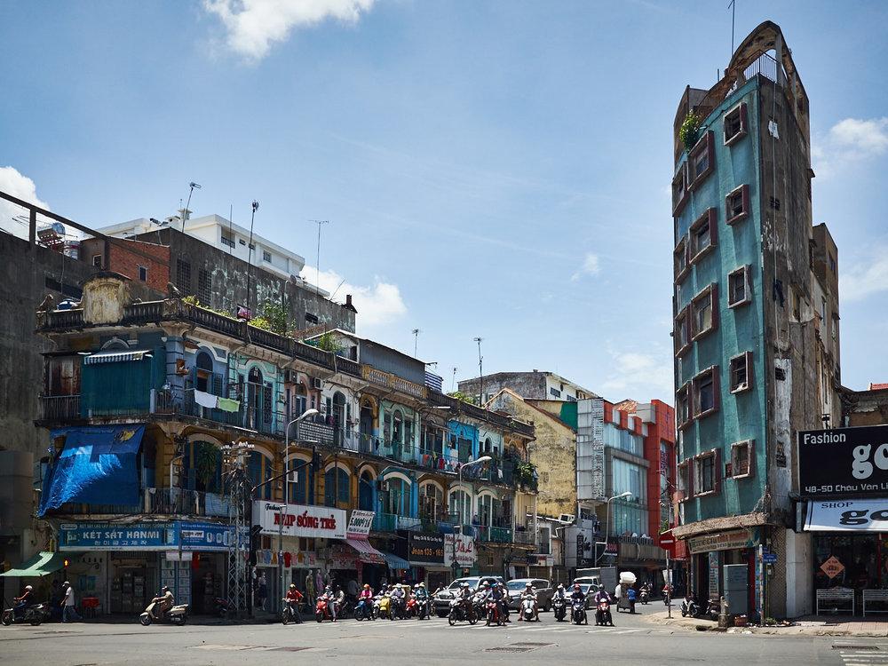 170601-Vietnam-Saigon-0438.jpg