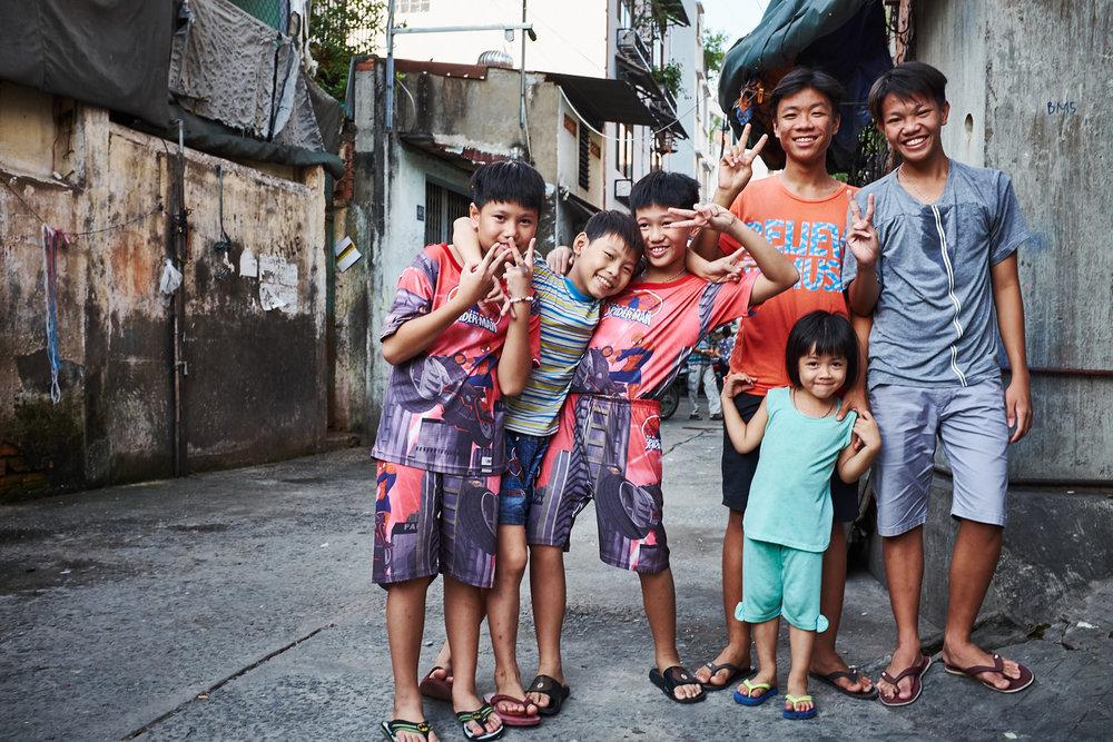 170601-Vietnam-Saigon-0567.jpg