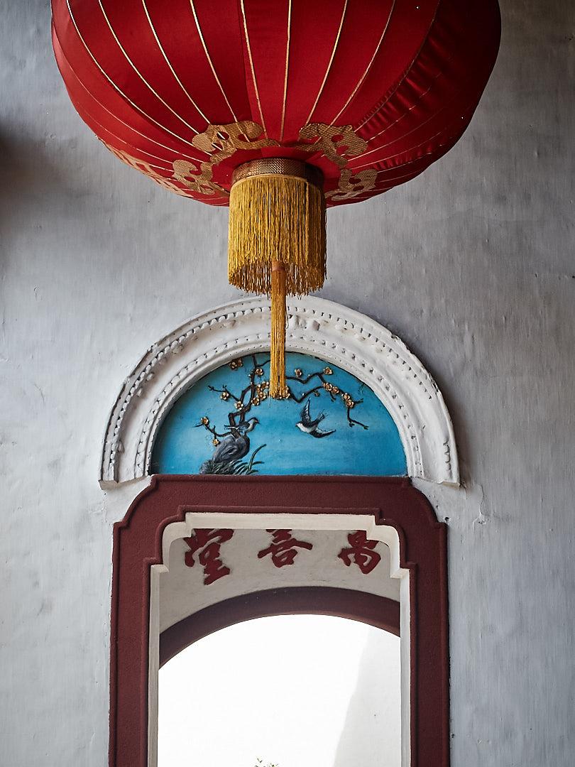 170612-Vietnam-Hoi_An-0014.jpg